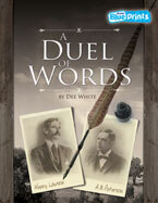 Blueprints Upper Primary B Unit 4: A Duel of Words