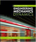 Engineering Mechanics: Dynamics in SI Units and Study Pack