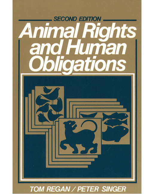 the status of animal rights in united states The humane society of the united states works around the country to support animal welfare legislation, fight animal cruelty in all forms, and engage citizens to promote the protection of animals.
