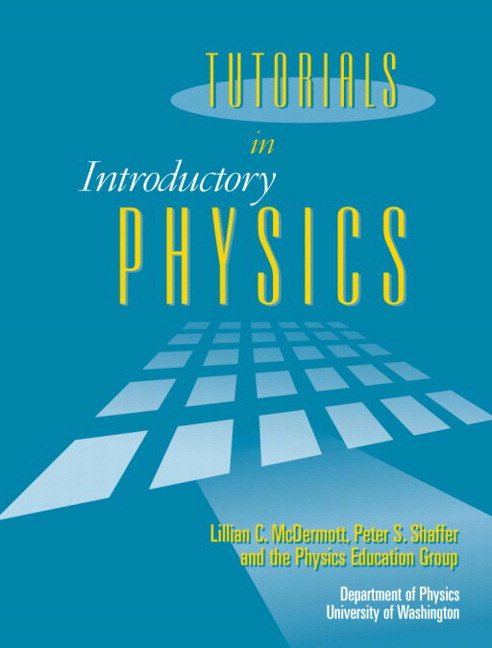 Tutorials in introductory physics homework solutions tension force tutorials in introductory physics and homework package pdfs fandeluxe Images