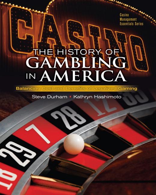 History of gambling on sports mark farrell gambling court