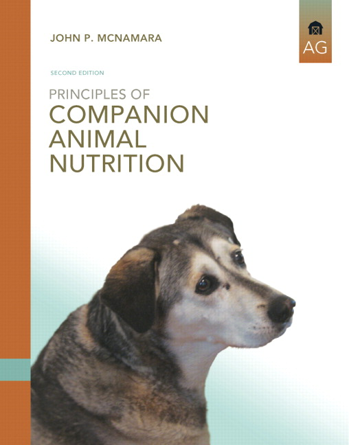 the effects of companion animals on college The mechanisms underlying the ability of companion animals to improve human health are complex and further research is needed before firm conclusions can be drawn the possibility that there is a non-causal association (ie no correlation) between animals and human health must also be acknowledged.