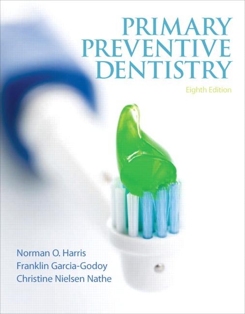 oral hygiene instructions ppt