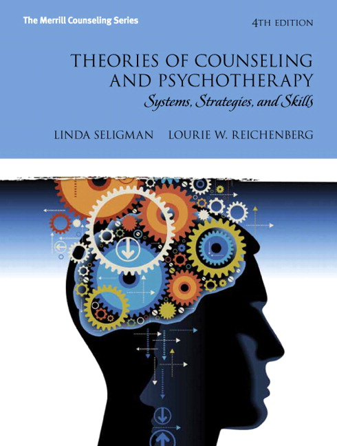Theories of counseling and psychotherapy systems strategies and pearson 9780132851701 9780132851701 theories of counseling and psychotherapy systems strategies and skills fandeluxe Images