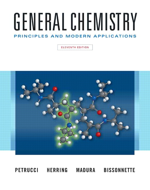 General chemistry principles and modern applications 11th the most trusted general chemistry text in canada is back in a thoroughly revised 11th edition petrucci fandeluxe Images