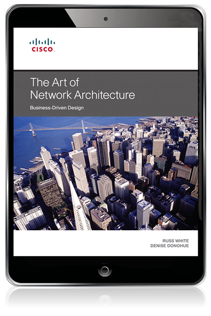 The art of network architecture business driven design ebook 1st featured titles the art of network architecture fandeluxe Choice Image