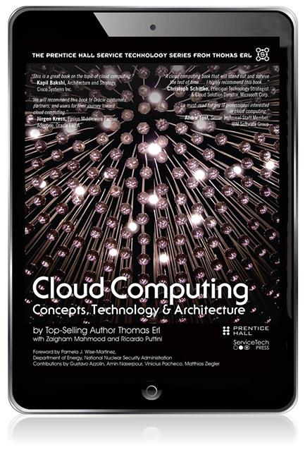 Cloud computing concepts technology architecture ebook 1st erl pearson 9780133387513 9780133387513 cloud computing concepts technology architecture ebook fandeluxe Gallery