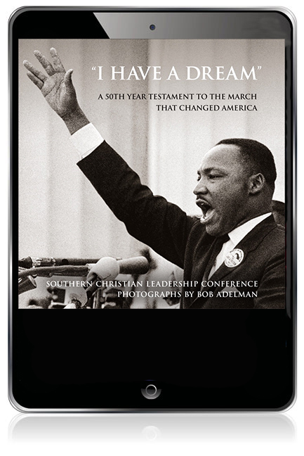 research martin luther king jr speech i have a dream
