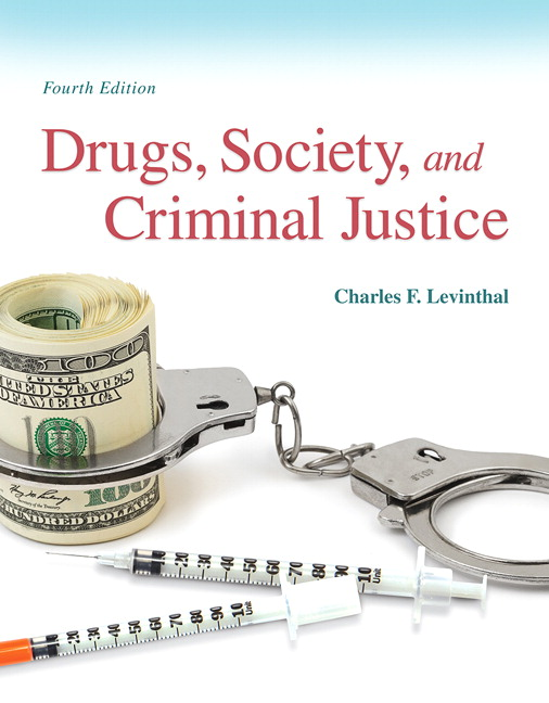 a comparison of drug policies and the relation between drug use and crime in britain and the netherl