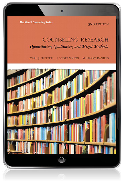 Pearson search results with category counseling research quantitative qualitative and mixed methods ebook 2e fandeluxe Image collections