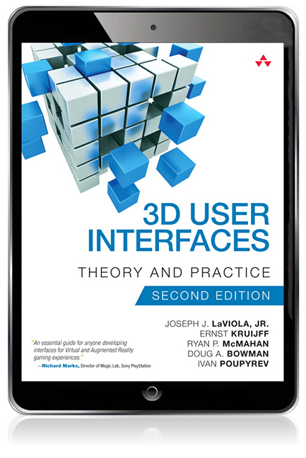Pearson search results with category 3d user interfaces theory and practice ebook 2e fandeluxe Images