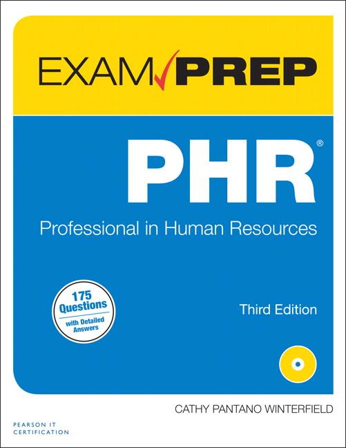 coml310 exam prep