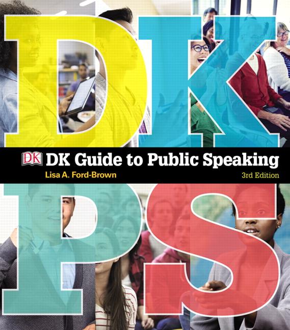 taking public speaking online