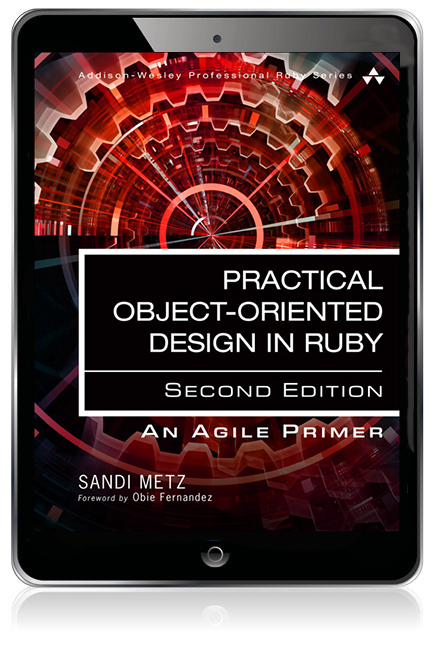 Pearson search results with category practical object oriented design in ruby an agile primer ebook 2e fandeluxe Images