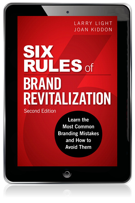 Six rules of brand revitalization learn the most common branding pearson 9780134507958 9780134507958 six rules of brand revitalization learn the most common branding mistakes and how to avoid them ebook malvernweather Images