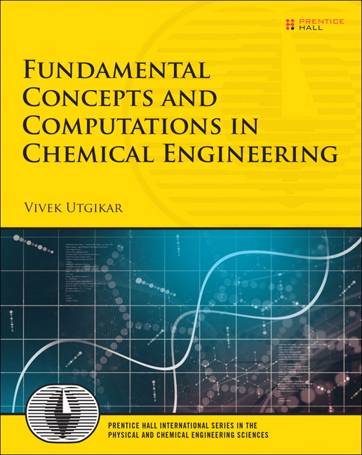 Fundamental concepts and computations in chemical engineering 1st pearson 9780134593944 9780134593944 fundamental concepts and computations in chemical engineering fandeluxe Images