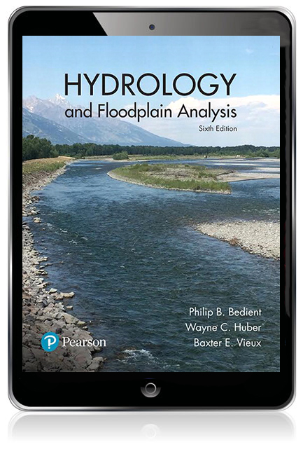 Pearson search results with category hydrology and floodplain analysis ebook 6e fandeluxe Image collections