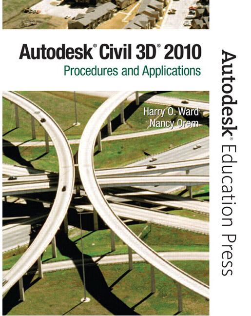 Autocad 2010 Руководство