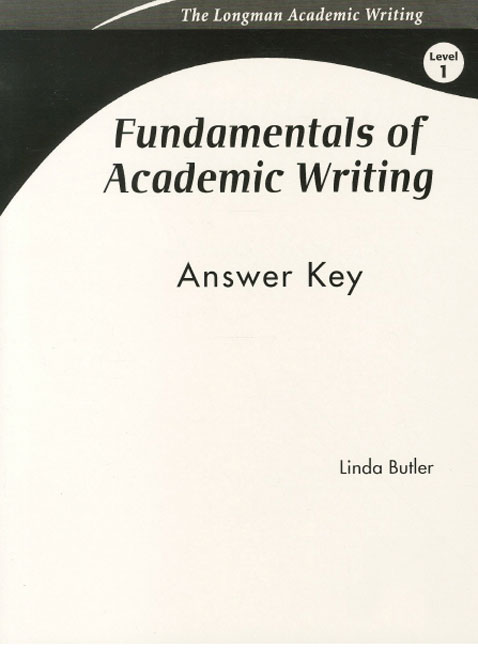 what questions would you ask before writing an academic essay The academic essay is one of the most common assignments that the students will be asked to write in their university the essay writing is a reflection of how well you have understood the basic course material, how much extra work and effort you have put into researching the scholarship essay topic and how analytical you have been in selecting and commenting on the material you.