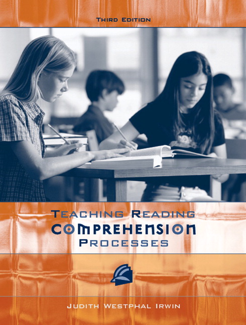 teaching reading comprehension Within this page,the complex processes involved in reading comprehension are divided into three categories (much like the national reading panel report.