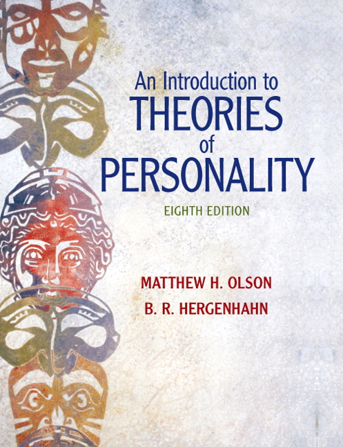 Introduction to theories of personality an 8th hergenhahn olson introduction to theories of personality an 8th hergenhahn olson buy online at pearson fandeluxe Gallery