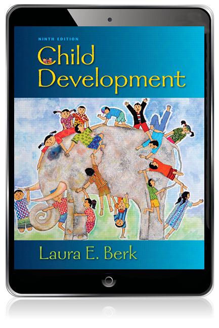 Child development ebook 9th berk buy online at pearson pearson 9780205927593 9780205927593 child development ebook fandeluxe Images