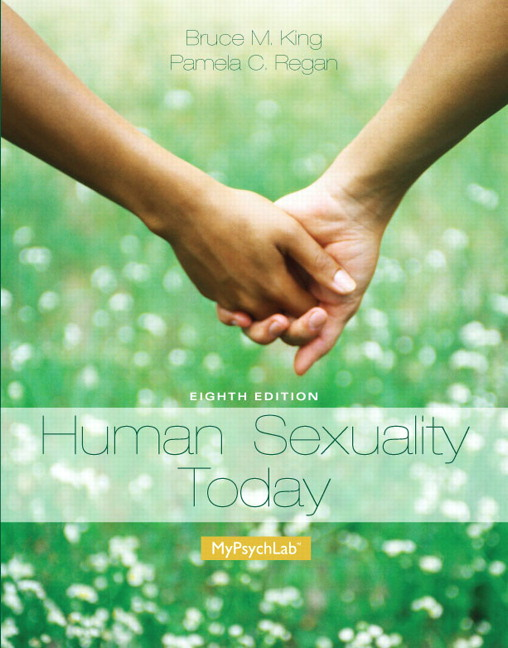 The Nature Of Human Sexuality
