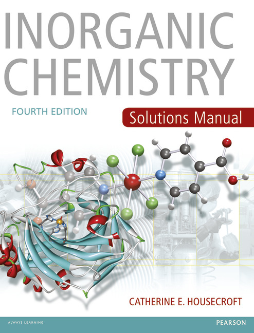 pearson chemistry textbook online pdf