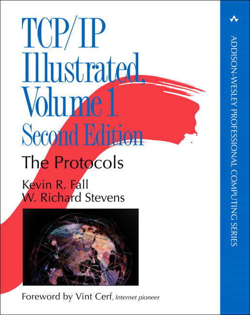 Tcpip illustrated volume 1 the protocols 2nd stevens richard w pearson 9780321336316 9780321336316 tcpip illustrated volume 1 the protocols fandeluxe Image collections