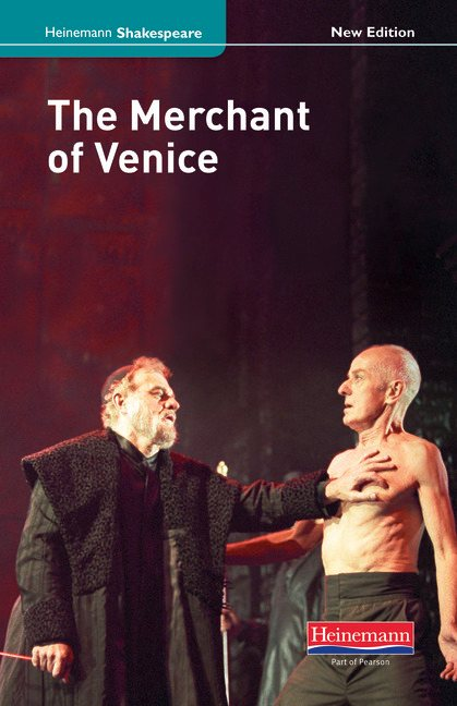 the-merchant-of-venice-61-638.jpg