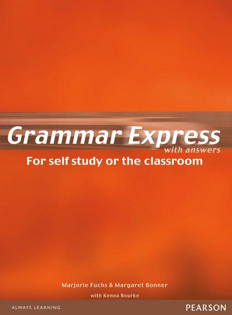 Ebook express primary download longman