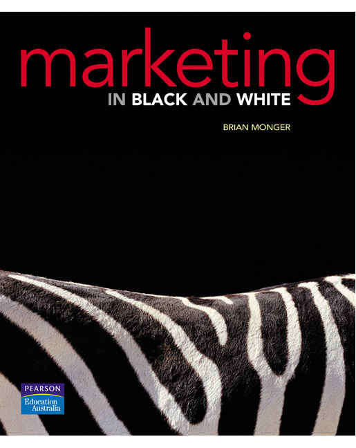 identify and evaluate marketing opportunities bsbmkg501b Swot plays an important role in business so everyone should be careful about there strengths, weaknesses, opportunities and threats we will write a custom essay sample on identify & evaluate marketing opportunities specifically for you.