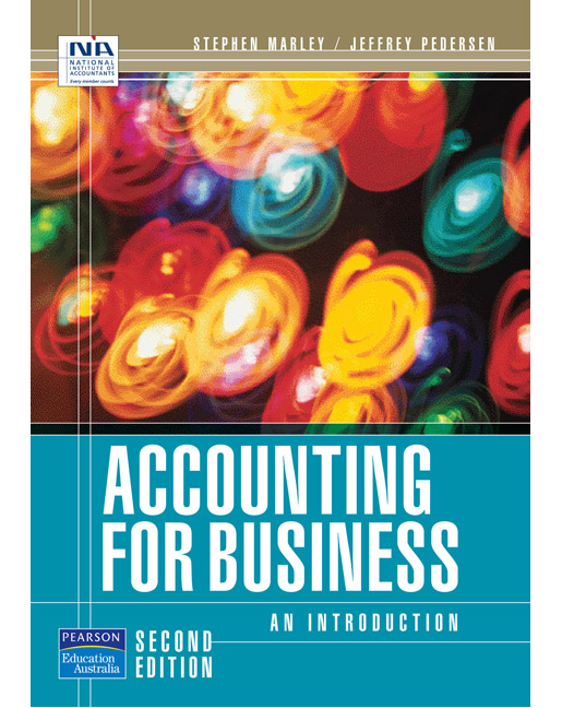 accounting for business Both the two-year business-accounting diploma and three-year business administration – accounting advanced diploma programs offer pathways for students interested.