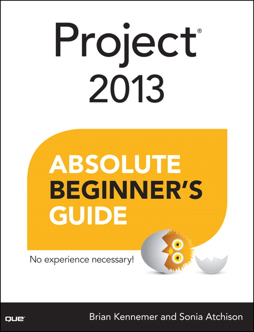 Pearson search results with category absolute beginners guide project 2013 fandeluxe Images