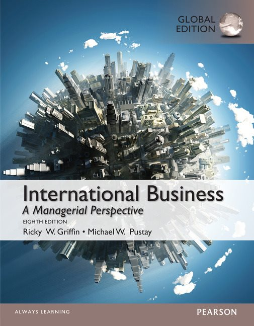 internation business Our online dba in international business degree program is uniquely designed to help you advance in both your business career and life learn more today.