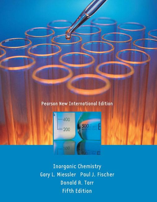ebook 4QInstruction : sagesse et eschatologie (Studies