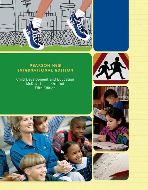 child development and education mcdevitt online dating