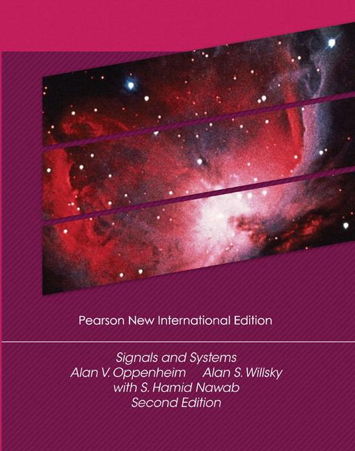 Discrete Time Signal Processing Oppenheim Pdf Free Download