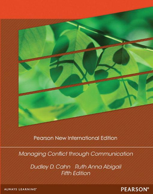 communication for the classroom teacher pearson new international edition pdf