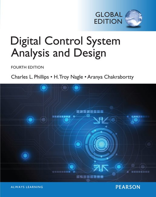 Digital control system analysis design global edition 4th pearson 9781292061221 9781292061221 digital control system analysis design global edition fandeluxe Images