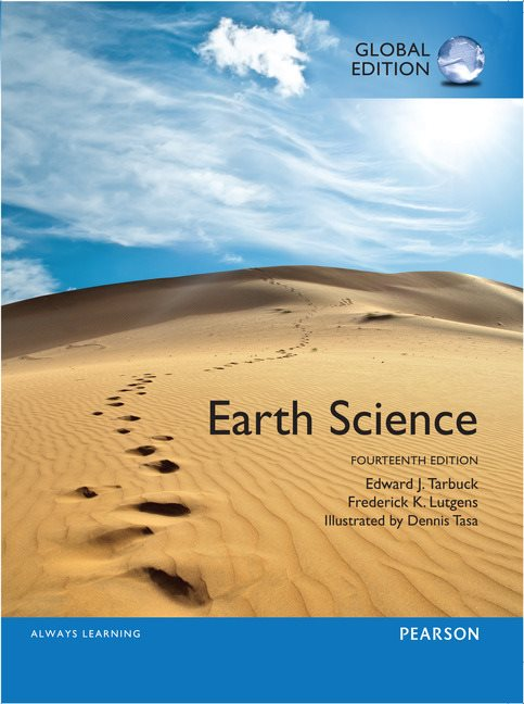 Earth science global edition 14th tarbuck edward j et al buy pearson 9781292061313 9781292061313 earth science global edition fandeluxe Image collections