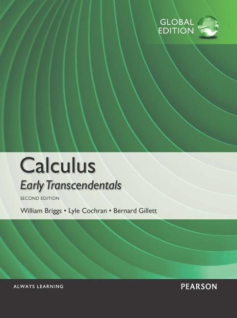 Gillett Calculus 2e) book pdf