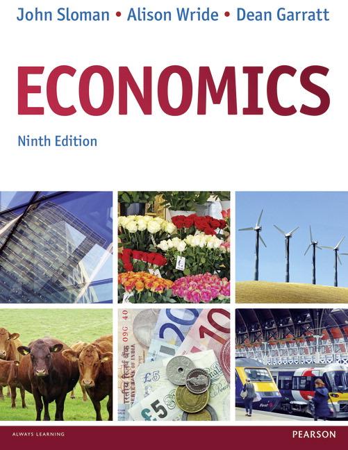 ECONOMICS EBOOK EBOOK DOWNLOAD