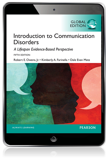 introduction to communication Quizlet provides intro to communication activities, flashcards and games start learning today for free.