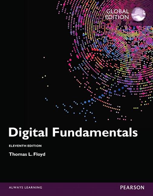 Digital fundamentals global edition 11th floyd buy online at pearson 9781292075983 9781292075983 digital fundamentals global edition fandeluxe Choice Image
