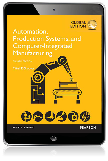 Manufacturing system mikell groover solution manual work systems 1st edition 9780131406506 0131406507 array automation production systems and computer integrated manufacturing rh pearson fandeluxe Image collections