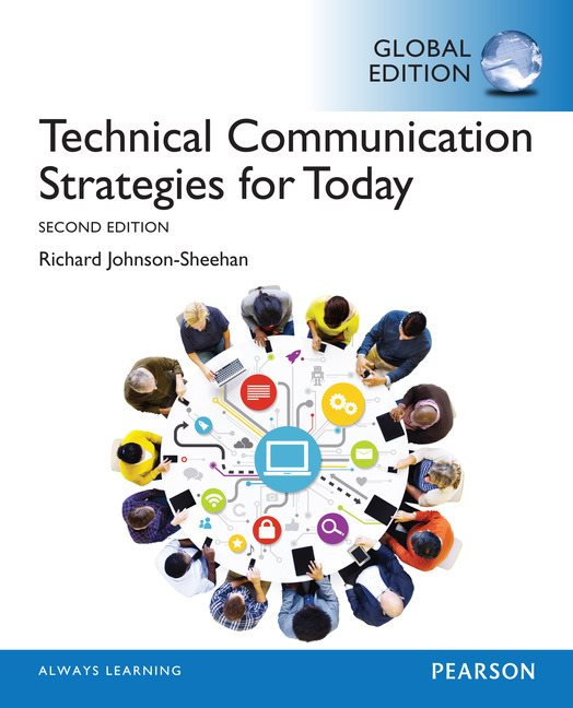 technological comunication Types of communication technology include: email, texting, instant messaging, social networking, tweeting, blogging and video conferencing these technological resources make it possible for people.