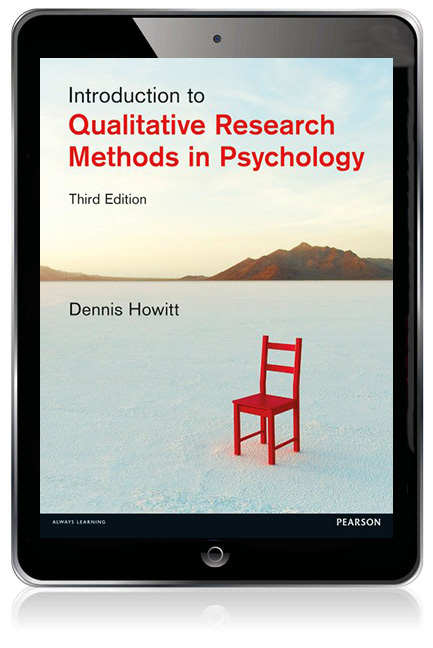 introduction for psychology research paper