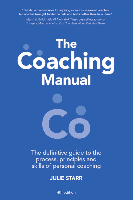 The coaching manual the definitive guide to the process principles pearson 9781292084978 9781292084978 the coaching manual the definitive guide to the process principles and skills of personal coaching fandeluxe Gallery