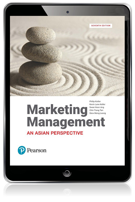Marketing management an asian perspective ebook 7th kotler pearson 9781292089652 9781292089652 marketing management an asian perspective ebook fandeluxe Image collections